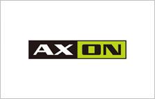 ax-on