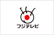 fuji-tv